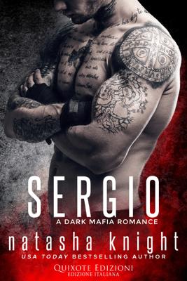 Sergio - Natasha Knight pdf download