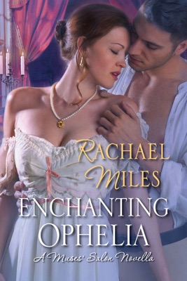Enchanting Ophelia - Rachael Miles pdf download