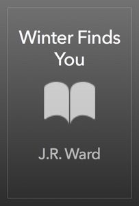 Winter Finds You - J.R. Ward pdf download