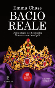 Bacio reale - Emma Chase pdf download