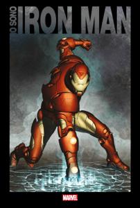 Io sono Iron Man - AA. VV. pdf download
