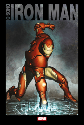 Io sono Iron Man - AA. VV. pdf download