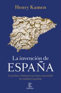 La invención de España - Henry Kamen pdf download