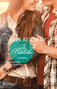 The Mistake – Niemand ist perfekt - Elle Kennedy pdf download