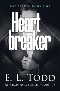Heart Breaker - E. L. Todd pdf download