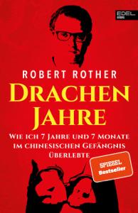 Drachenjahre - Robert Rother pdf download