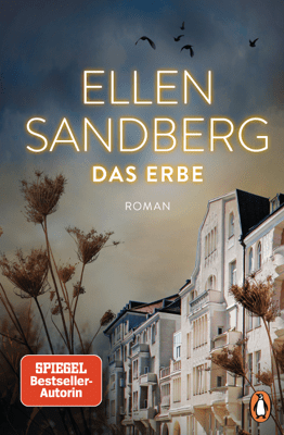 Das Erbe - Ellen Sandberg pdf download