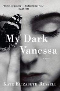 My Dark Vanessa - Kate Elizabeth Russell pdf download