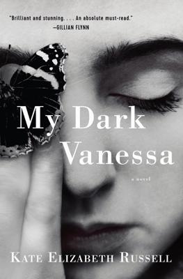 My Dark Vanessa - Kate Elizabeth Russell pdf download