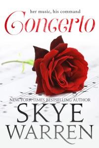 Concerto - Skye Warren pdf download