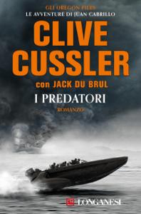 I predatori - Clive Cussler & Jack Du Brul pdf download