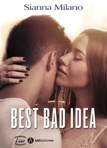 Best Bad Idea - Sianna Milano pdf download