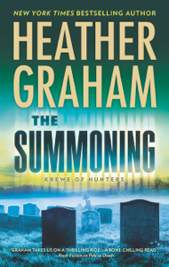 The Summoning - Heather Graham pdf download