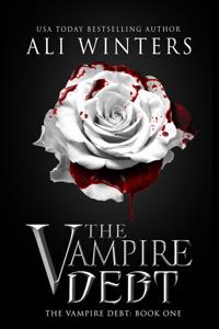 The Vampire Debt - Ali Winters pdf download