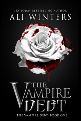 The Vampire Debt - Ali Winters pdf download