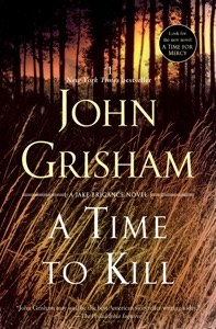 A Time to Kill - John Grisham pdf download