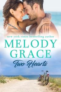 Two Hearts - Melody Grace pdf download