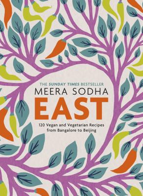 East - Meera Sodha pdf download
