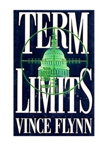 Term Limits - Vince Flynn pdf download