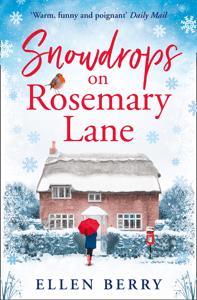 Snowdrops on Rosemary Lane - Ellen Berry pdf download