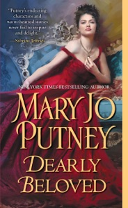 Dearly Beloved - Mary Jo Putney pdf download