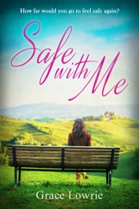 Safe with Me - Grace Lowrie pdf download