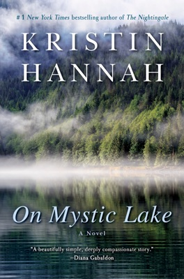On Mystic Lake - Kristin Hannah pdf download