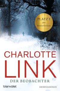 Der Beobachter - Charlotte Link pdf download