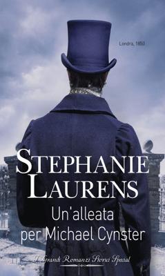 Un'alleata per Michael Cynster - Stephanie Laurens pdf download