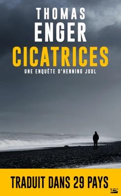 Cicatrices - Thomas Enger pdf download