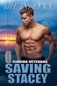 Saving Stacey - Tiffani Lynn pdf download