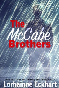 The McCabe Brothers - Lorhainne Eckhart pdf download
