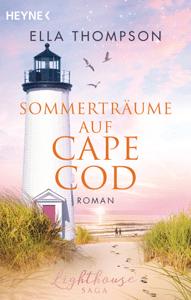 Sommerträume auf Cape Cod - Ella Thompson pdf download
