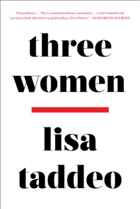 Three Women - Lisa Taddeo pdf download
