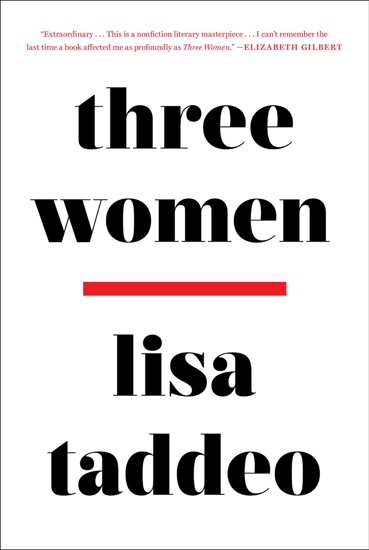 Three Women by Lisa Taddeo pdf download