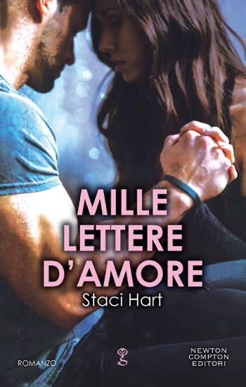 Mille lettere d'amore by Staci Hart PDF Download