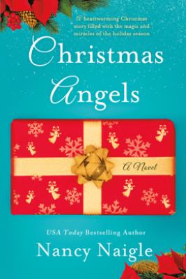 Christmas Angels - Nancy Naigle