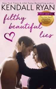 Filthy Beautiful Lies - Kendall Ryan pdf download