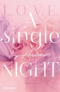 A single night - Ivy Andrews pdf download