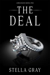The Deal - Stella Gray pdf download