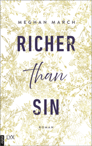 Richer than Sin - Meghan March pdf download