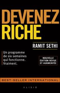 Devenez riche - Ramit Sethi pdf download
