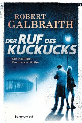 Der Ruf des Kuckucks - Robert Galbraith pdf download