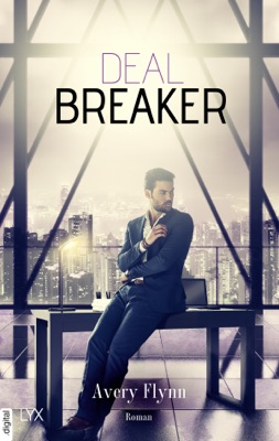 Dealbreaker - Avery Flynn pdf download