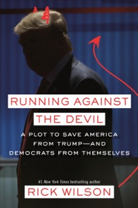 Running Against the Devil - Rick Wilson pdf download