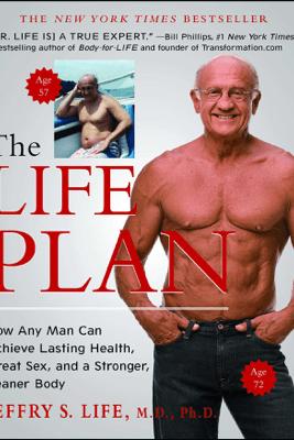 The Life Plan - Jeffry S Life
