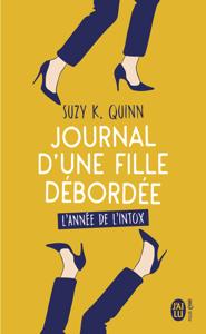 Journal d'une fille débordée - Suzy K Quinn pdf download