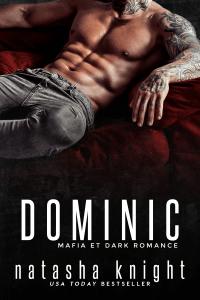 Dominic - Natasha Knight pdf download