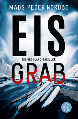 Eisgrab - Mads Peder Nordbo pdf download
