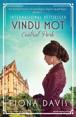 Vindu mot Central Park - Fiona Davis pdf download